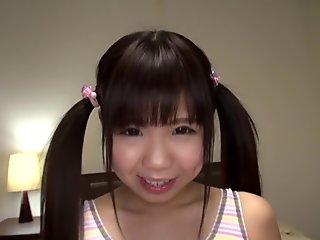 Incredible Japanese chick in Horny Teens, Toys JAV movie