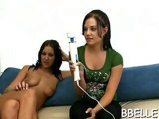 Really young porn episodes