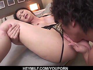 Closeup experience with - More at Japanesemamas.com