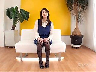 Debut Vol.6              Rena Saiki
