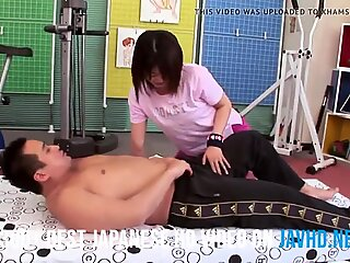 Japanese porn compilation Vol.53 4 in  - More at javhd.net