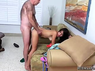 Amateur stud fuck and old milf young woman xxx Poping Pils! - Michelle Martinez