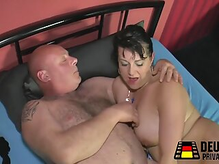 Germans Mature porn