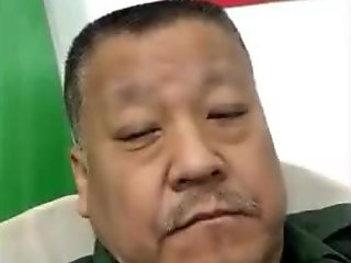 Daddy Chinese Show..