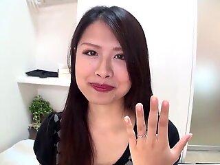 Asian prostitute nude