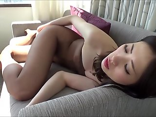 FC2 PPV 961111 The blowjob of all asian guy's dreams.