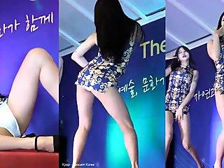 Hot Girls Fancam