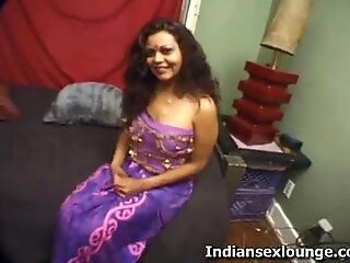 Girls Of The Taj Mahal 2 S3